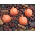 Primitive Pumpkin Fixins - Pumpkin Muffin Scent