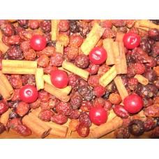 Primitive Cherry Fixins - Sweet Cherry Scent
