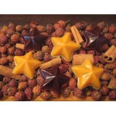 Primitive Star Fixins - Black Cherry Scent